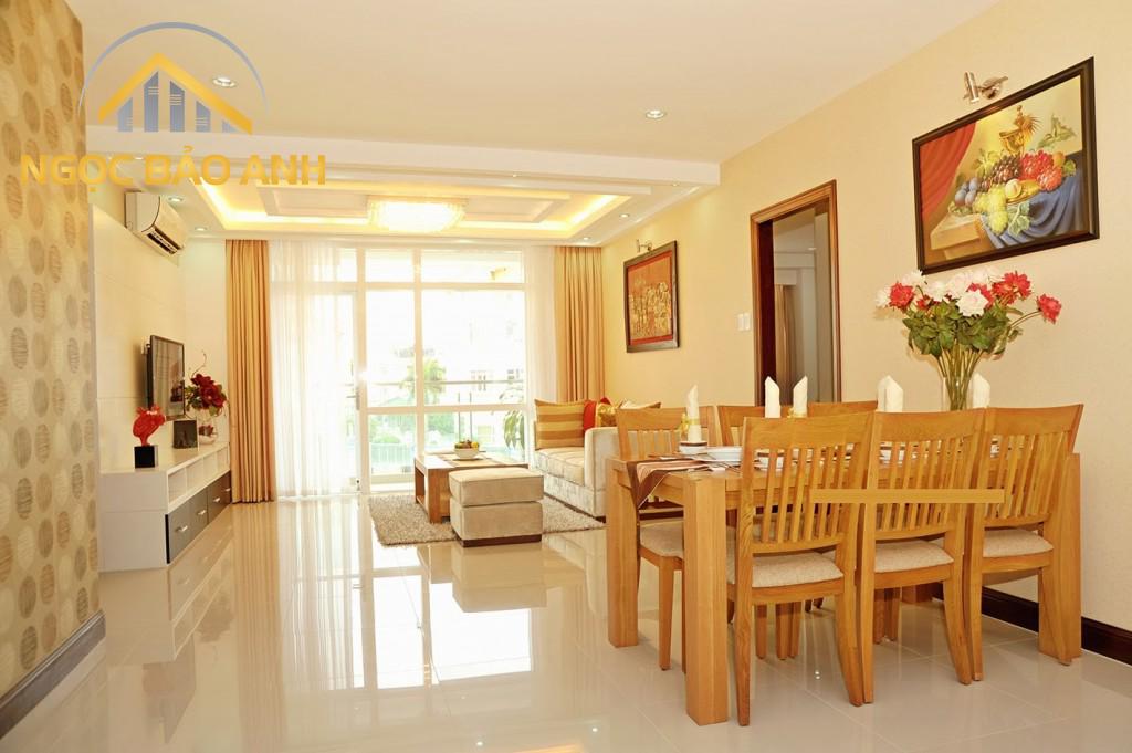 Trọn vẹn thiết kế nhà ở chị Mai - Hải Phòng